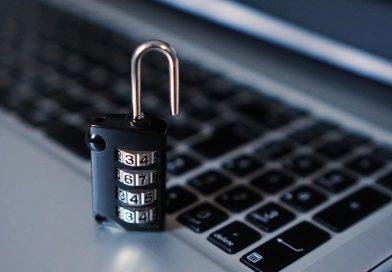 starting cybersecurity