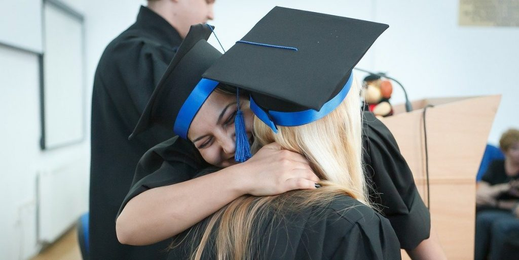Is a College Degree Must?