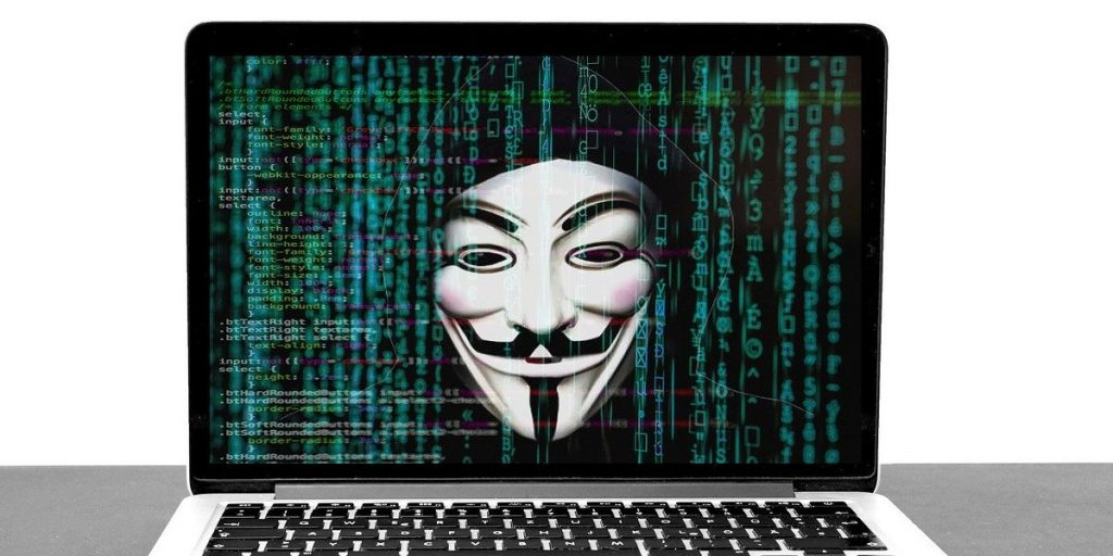 CyberSecurity is Not All About Hacking